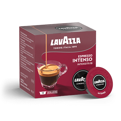 lavazza-amodomio-intenso-thumb--8602----8685--